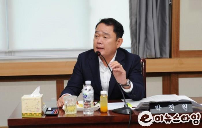박진권+의원-+예산안+심사.jpg