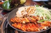 안성 맛집 우리동네 1등 배달맛집 명품 누들보쌈족발 인기