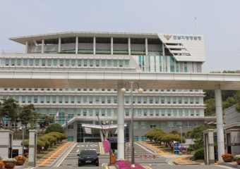 전남경찰, 이륜차 안전운행 홍보·사고 예방 집중단속 전개