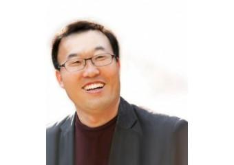 장성배 예비후보 순천북부지역에 '명품중학교' 개설해야