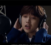 한-아세안 11개국 가수 참여 첫 싱글 앨범 'Side by Side' 공식 발표